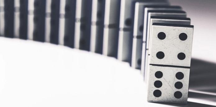 Mengenal Tahapan Bermain Domino QQ Untuk Pemula