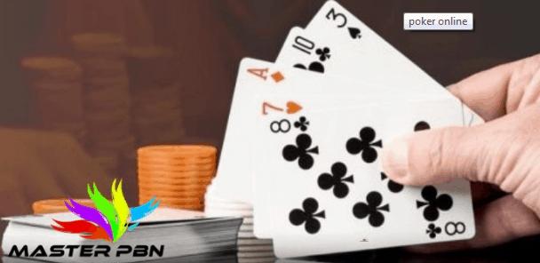 Cara Bermain Poker Online Uang Asli Bagi Pemula